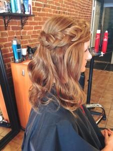 beth hair 3