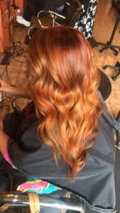 mag hair