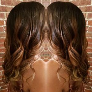 sarah hair 2
